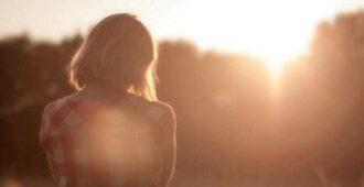 Почему нужно прощать