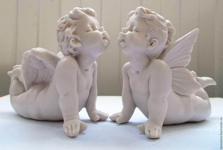 Что дарить мужчине и женщине: подарки на Новый год по знакам Зодиака