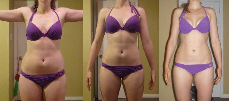 Гречневая диета для похудения: варианты диет, меню и эффективность