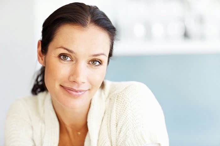 Как выглядеть моложе своих лет: полезные советы