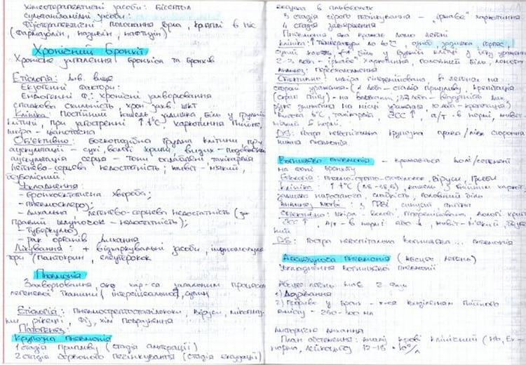 Пройдите тест и узнайте характер по почерку и подписи