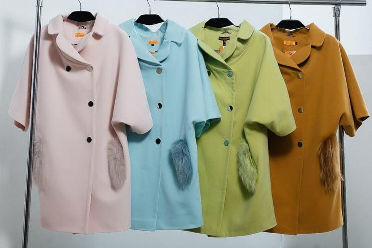 Как стирать пальто в машинке и как сушить после стирки в домашних условиях