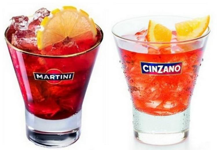 Этикет: как правильно держать бокалы с напитками мужчине и женщине