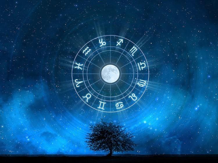 Совместимость по китайскому гороскопу