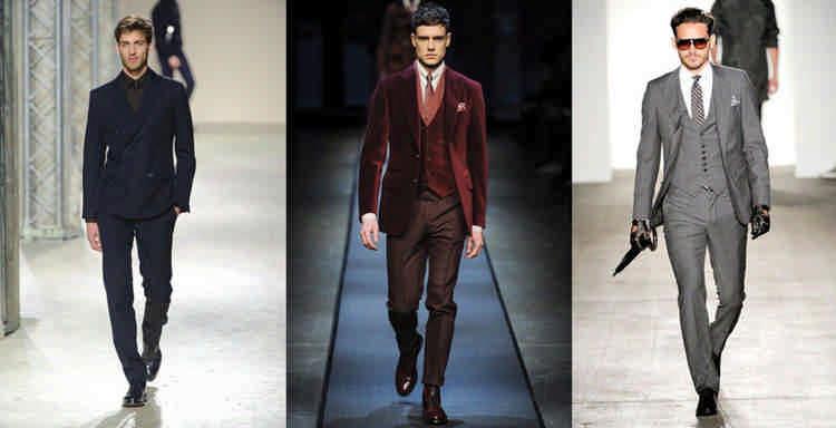дуловая одежда для мужчин