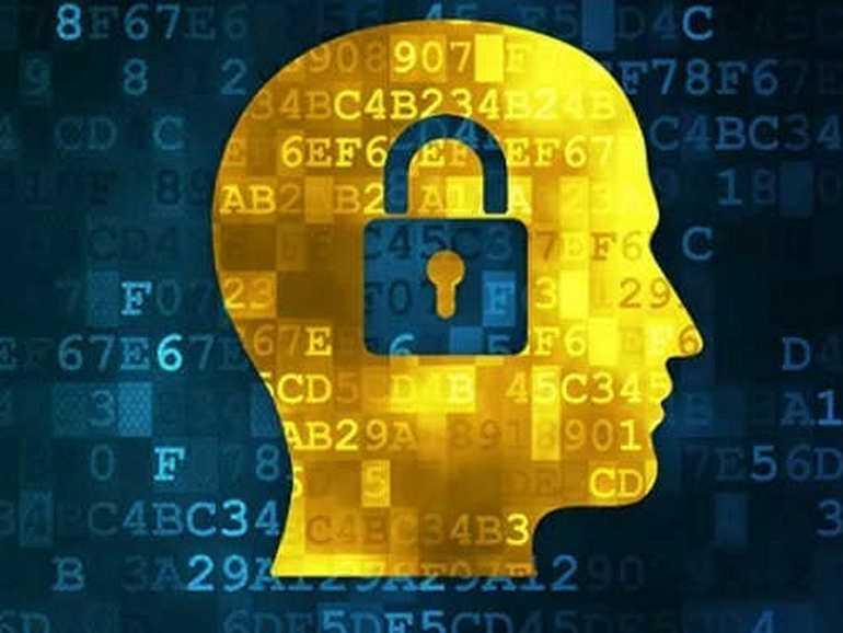 Слова-пароли как ключики к подсознанию. Счастье, достаток и успех - рядом
