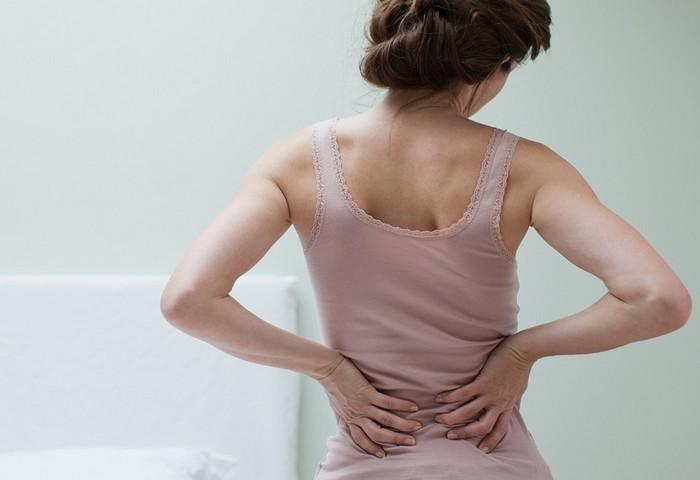 Как избавиться от острой боли в пояснице быстро и надолго