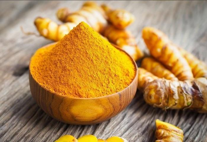 Чем полезна куркума для здоровья, похудения и ухода: народные рецепты
