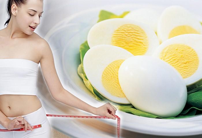 Как устроить и провести разгрузочные дни для похудения