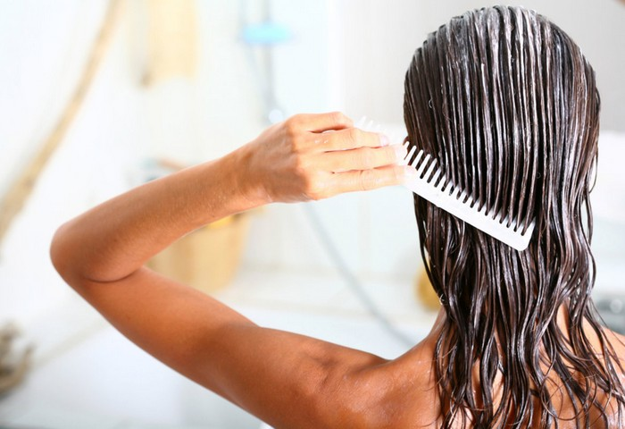 Лошадиная сила для роста и укрепления волос