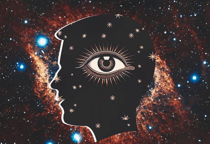 Как можно самому развить интуицию и скрытые способности