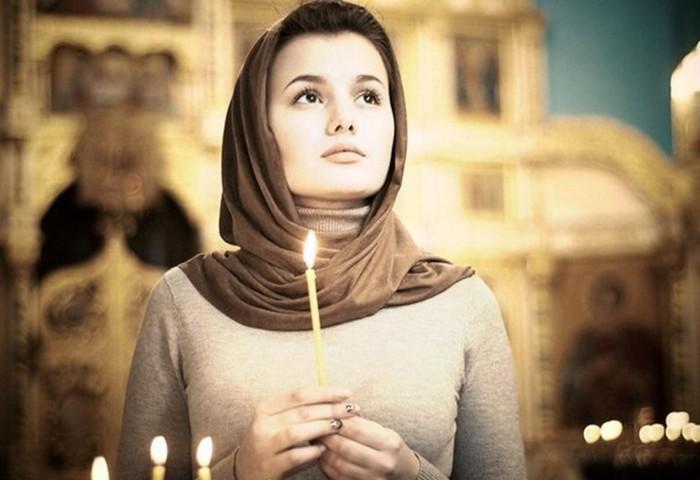 Сила материнской молитвы: как молиться за чадо свое