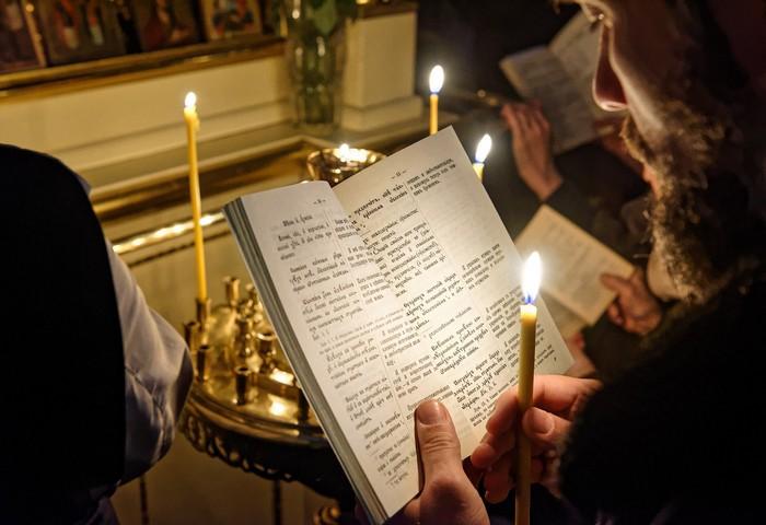 Чудодействующая молитва Джозефа Мэрфи на все случаи жизни