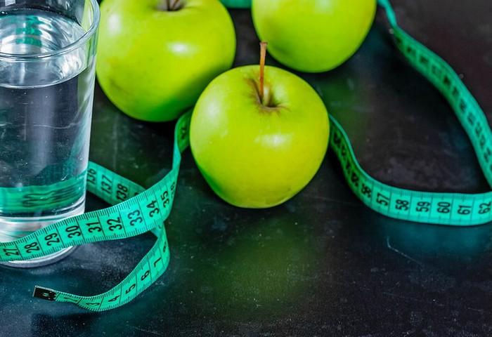 Как устроить и провести разгрузочные дни для похудения: варианты и рекомендации