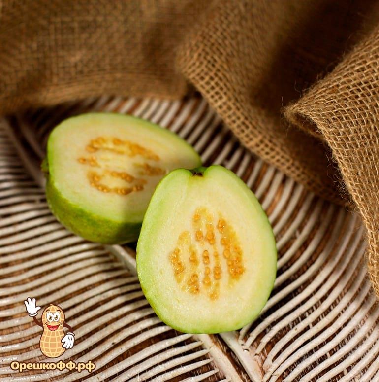 Вкусная фруктовая диета для быстрого похудения