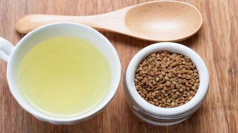 Полезные свойства Хельбы или пажитника для лечения, похудения, лица и волос