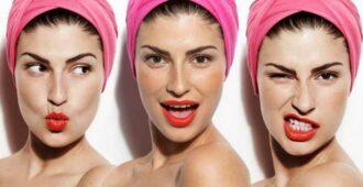 Работа с мышечными зажимами лица, расслабление мышц: как расслабить лицо