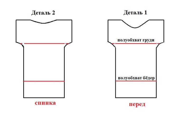 wsi-imageoptim-image001-13 Поиск на Постиле: Шьём платье на лето