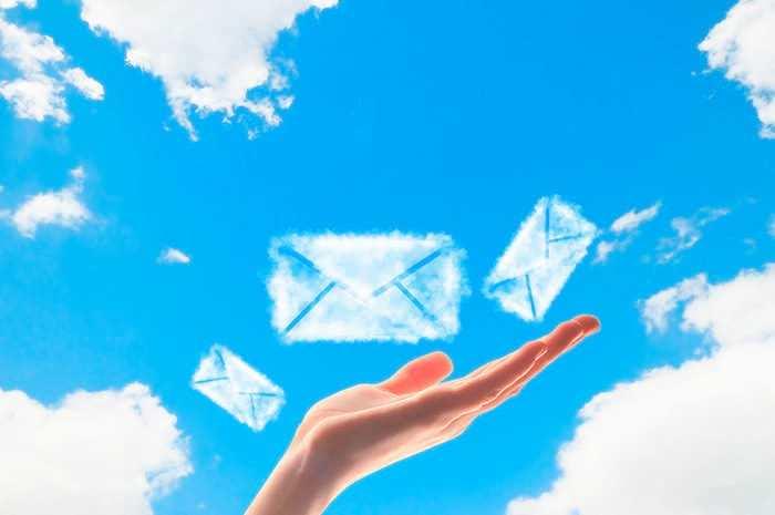 Письмо миру - эффективная техника исполнения желаний
