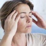 как избавиться от головокружения