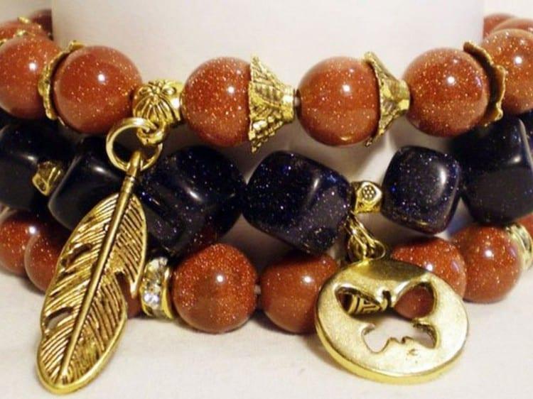 магические и целебные свойства камней