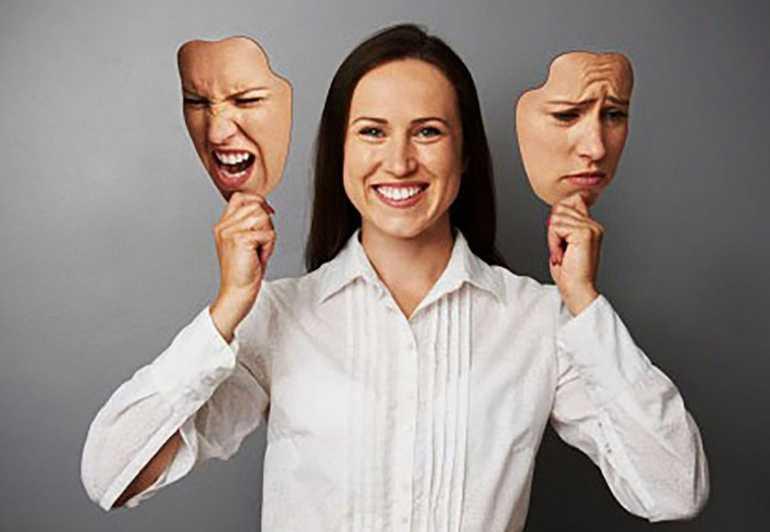 Секреты женской психологии