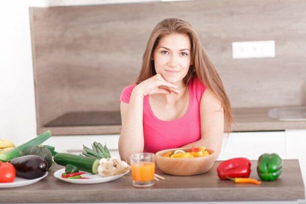 Диета 5 :2: 800: 3 этапа, питание для похудения