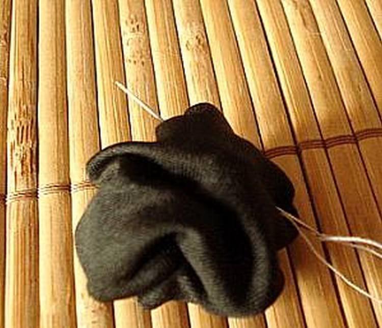 Как сделать украшения на шею своими руками: оригинальные задумки