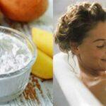 соловые ванны для похудения